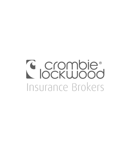 who-is-crombie-lockwood