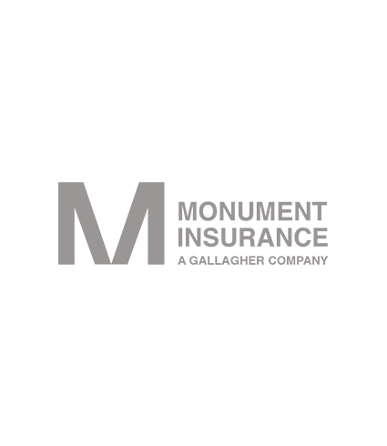 who-is-monument-insurance