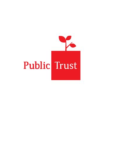 who-is-public-trust