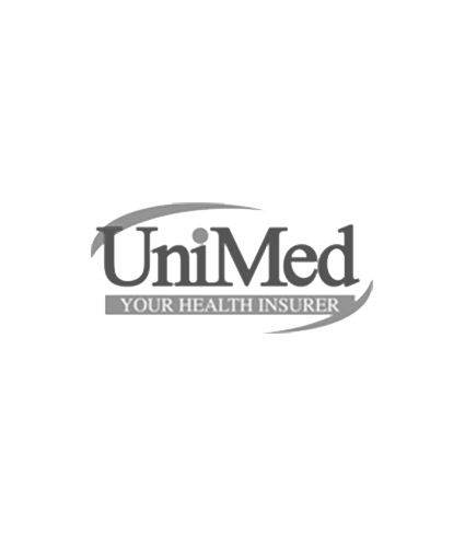 who-is-unimed