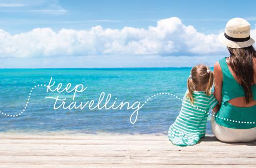 Covermore Travel Insurance   HCP