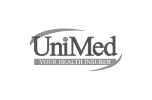 Unimed, you and Covid-19 Updates | 2 Jun 2020
